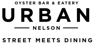 Nelson Bar and Restaurant. Urban Eatery